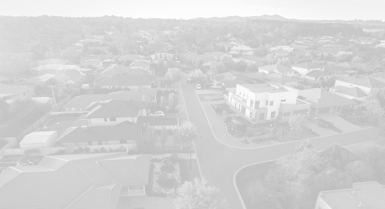 22a Dargan Street, Yagoona, NSW, 2199 - Videolink 1